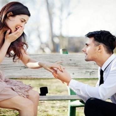 Mon conseil aux couples qui vont se marier